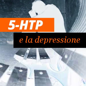 5-htp e disturbi mentali