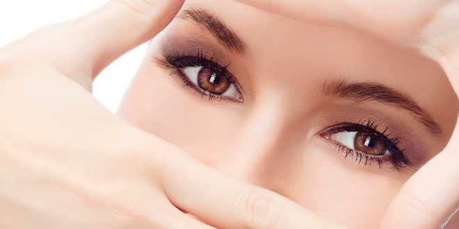 Acido ialuronico occhi