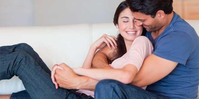 Miglioramento della qualità delle relazioni