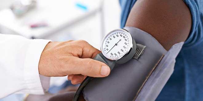 Come risolvere i problemi di ipertensione