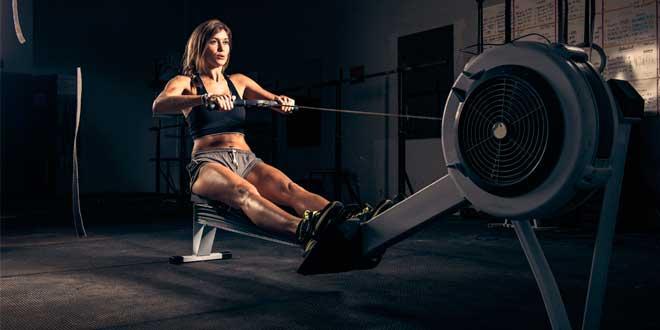Carboidrati per l'allenamento