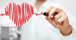 Supplementi contro colesterolo
