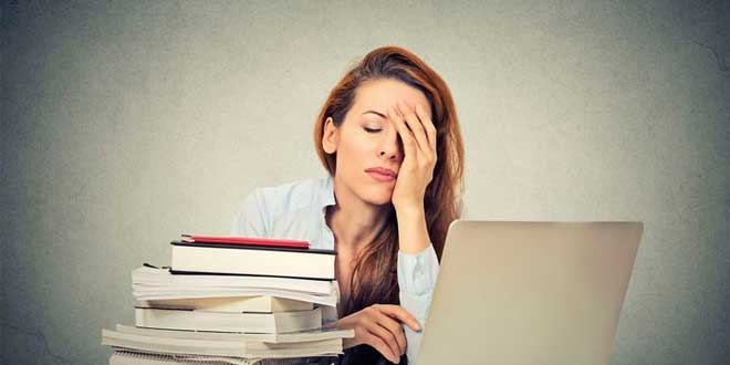 5-HTP Benefici per Dormire