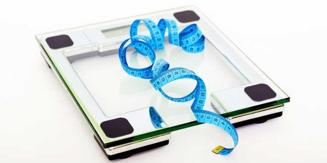 Capsaicina per perdere grasso