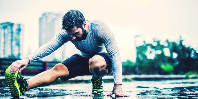 Beta-alanina e miglioramento delle prestazioni sportive