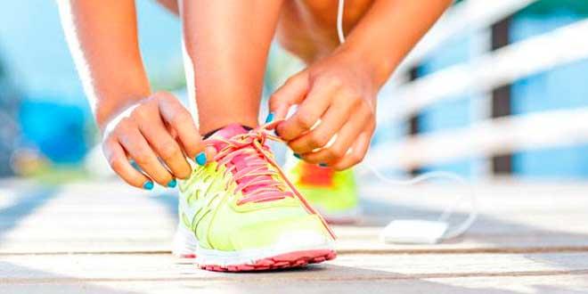 Scegli le tue Scarpe da Corsa