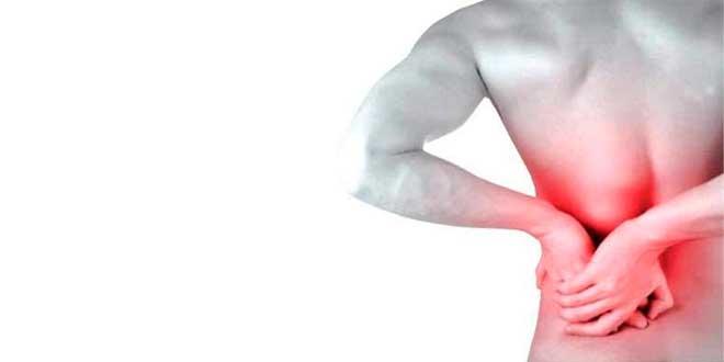 Proprietà antinfiammatoria della bromelina