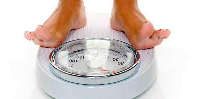 Bromelina per le diete di perdita di peso