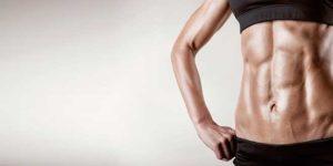 Di quante calorie abbiamo bisogno per costruire muscolo