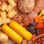 10 migliori carboidrati
