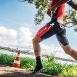 Integratori per il triathlon