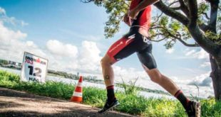 Integratori per il triathlon