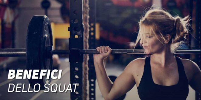 Benefici del Front Squat, Muscoli Coinvolti, Tecnica