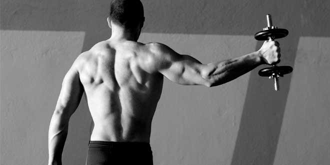 Cos'è l'intra-workout