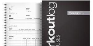 Perché tenere un diario di allenamento