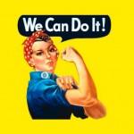 Guida HSN per la donna sportiva