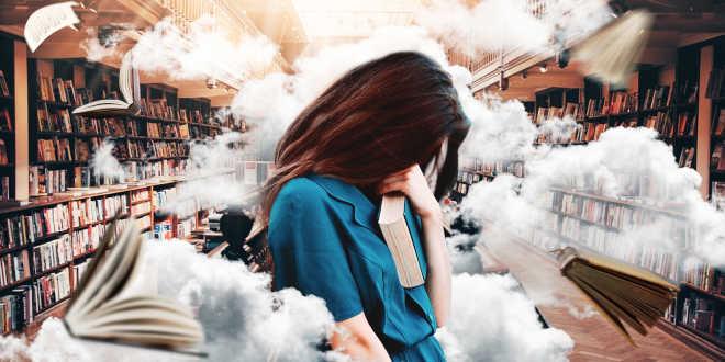 Rhodiola e depressione