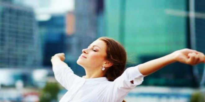 Rhodiola per combattere lo stress