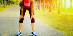 Sport e salute digestiva