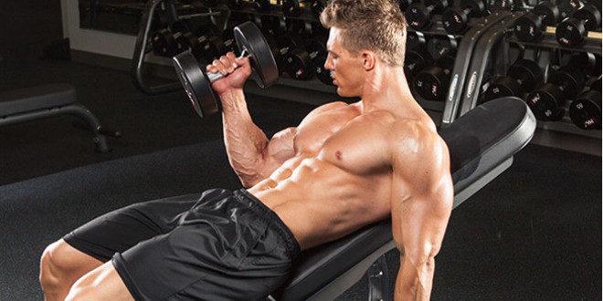 Come creare la tua personale Routine di Allenamento Full Body?