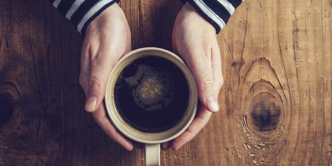 Caffeina e insulina