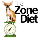 Analizziamo la dieta a zona