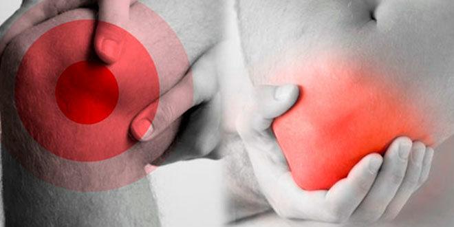Supplementi per le lesioni