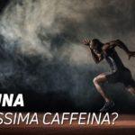 Teacrina: la prossima caffeina?