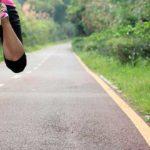 Diete senza glutine e prestazioni sportive