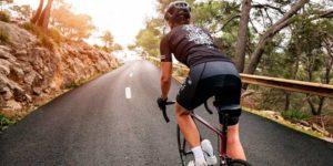 Integratori ciclismo