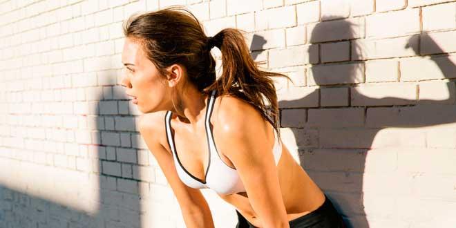 Consigli per l'allenamento delle donne