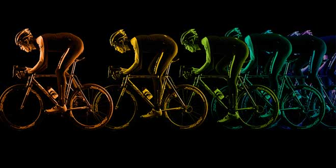 Creatina per Ciclisti