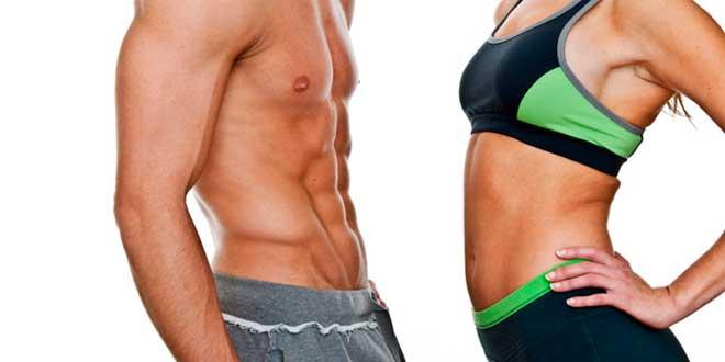benefici proteine piselli