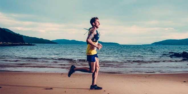 Atleti vegani e celiaci