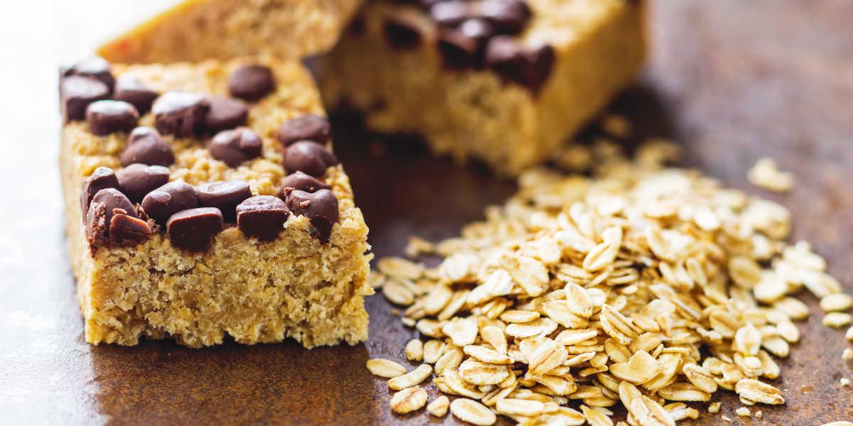 L'avena è una buona fonte proteica?