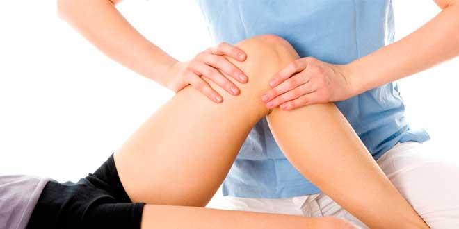Cura delle articolazioni