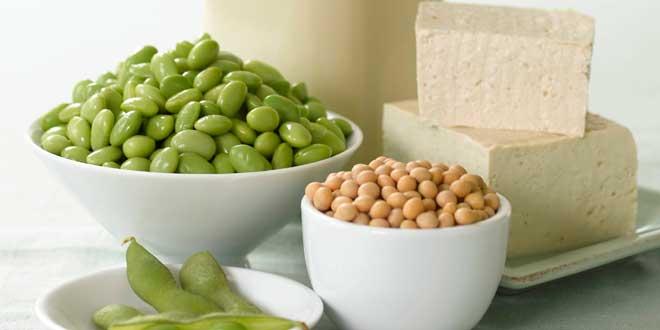 Proteine vegane senza glutine