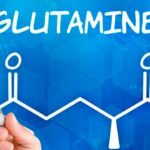 Come assumere glutammina