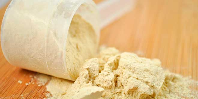 Proteina di Soia: Cos'è, Benefici e Proprietà