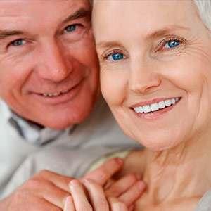 Curcumina per l'Alzheimer