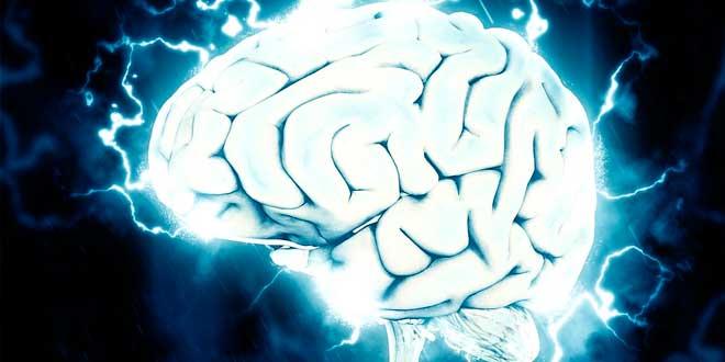 Massa cerebrale