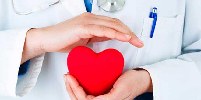 Curcumina e salute cardiovascolare