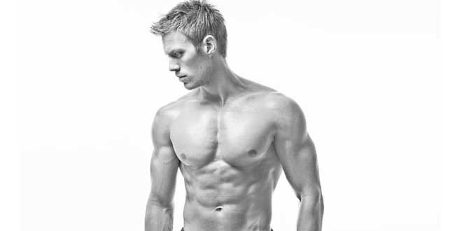 tribulus testosterone
