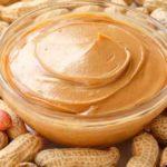 Tutti i benefici del burro di arachidi