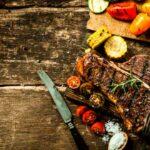Consigli nutrizione crossfit