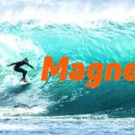 Scopri cos'è il Magnesio