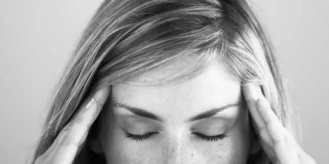 Gli Omega 3 diminuiscono la demenza senile