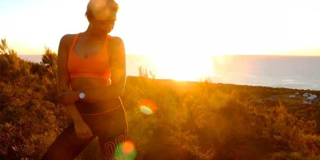 Vitamina d ed esposizione solare