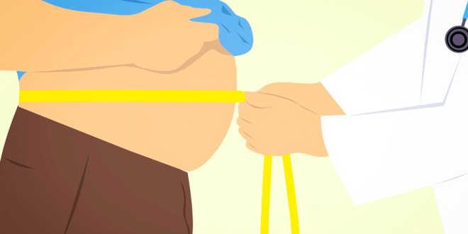 Gonfiore di stomaco come conseguenza dell'avena