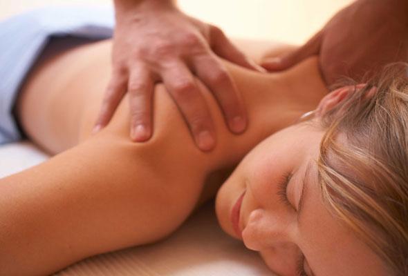 Benefici delle terapie alternative